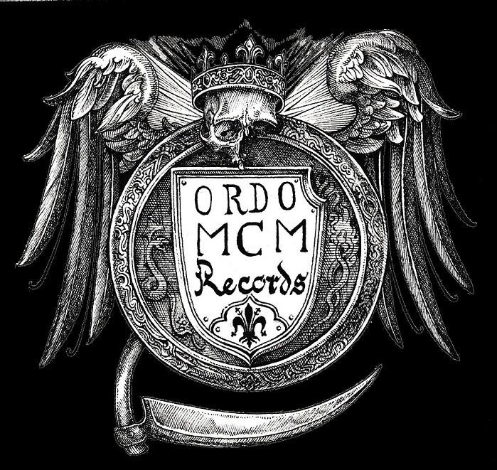 Ordo MCM