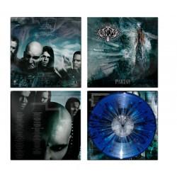 """Naglfar - Pariah - LP 12""""..."""