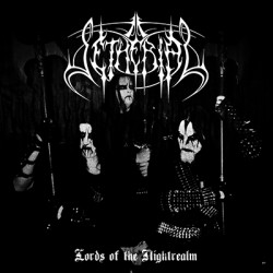 Setherial - Lords Of The...