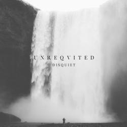 "Unreqvited ""Disquiet"""