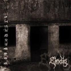 Eindig - Doodschrift ++ CD