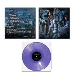 Incubator - Symphonies of...